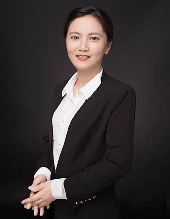 工商顾问 王乐