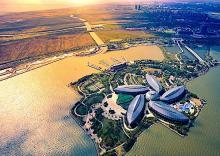 上海临港注册公司有哪些好处