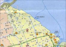 上海注册公司流程及条件